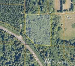 0 State Route 109, Hoquiam, WA 98550 (#1374525) :: Hauer Home Team