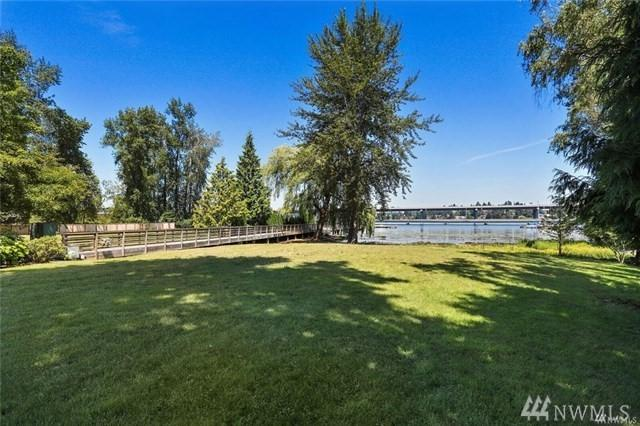 2500-Lot 3 39th Ave E, Seattle, WA 98112 (#1374575) :: Keller Williams Everett