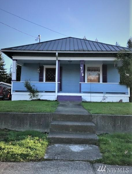 712 Main St, Sultan, WA 98294 (#1374704) :: Real Estate Solutions Group
