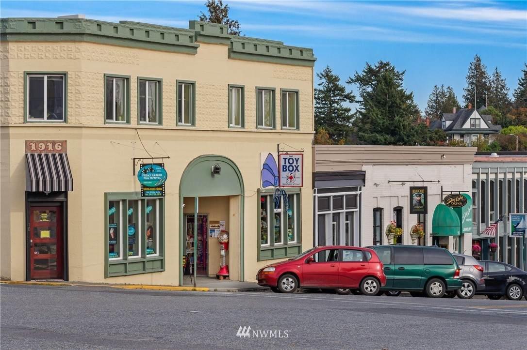 20 First Street - Photo 1