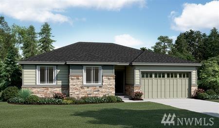 19509 135th St E, Bonney Lake, WA 98391 (#1374787) :: Chris Cross Real Estate Group