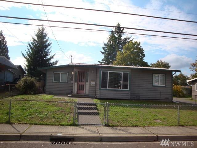Renton, WA 98056 :: Chris Cross Real Estate Group