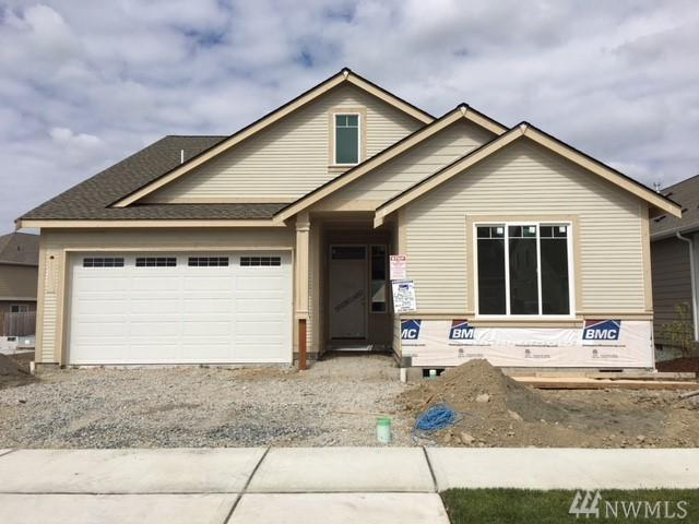2352 41st Ave SE, Puyallup, WA 98374 (#1375045) :: Crutcher Dennis - My Puget Sound Homes