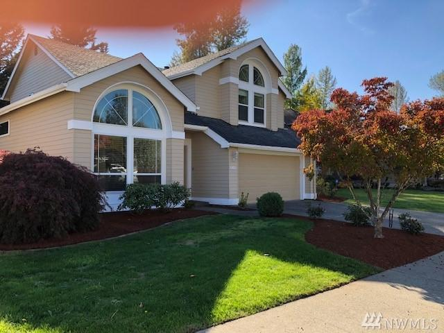 13631 274th, Kent, WA 98042 (#1375058) :: Real Estate Solutions Group
