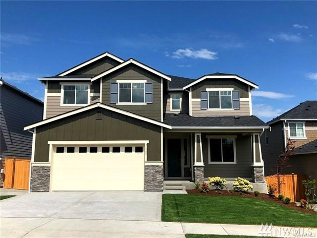 25808 207th Ave SE, Covington, WA 98042 (#1375136) :: Real Estate Solutions Group