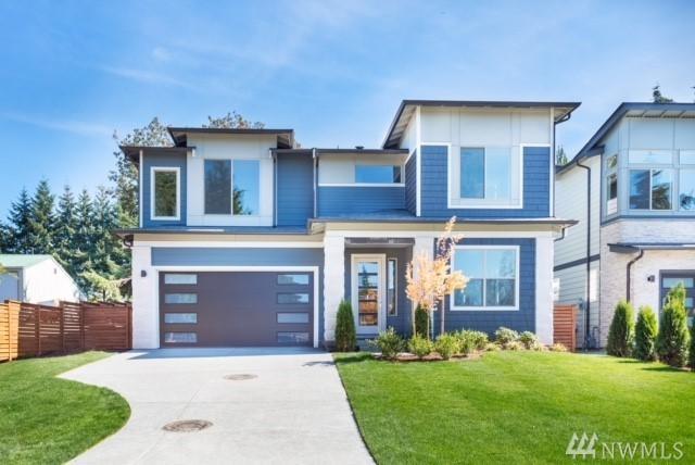 12420 85th Ave NE, Kirkland, WA 98034 (#1375155) :: The DiBello Real Estate Group