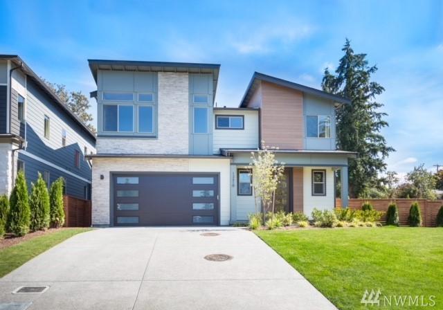 12416 85th Ave NE, Kirkland, WA 98034 (#1375157) :: The DiBello Real Estate Group