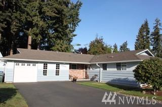 9808 72nd Av Ct E, Puyallup, WA 98373 (#1375255) :: Crutcher Dennis - My Puget Sound Homes