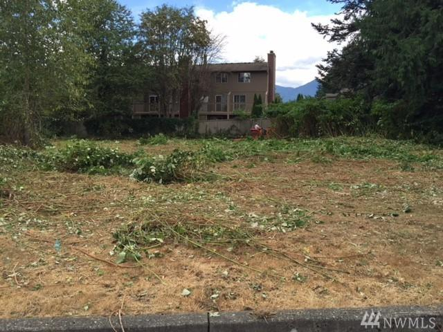 41975 SE North Bend Way, North Bend, WA 98045 (#1375328) :: Record Real Estate