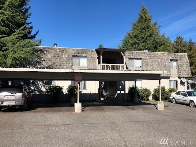 5032 S 58th St, Tacoma, WA 98409 (#1375490) :: Mike & Sandi Nelson Real Estate