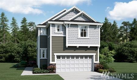 8423 26th St Ct E, Edgewood, WA 98371 (#1375491) :: Mike & Sandi Nelson Real Estate