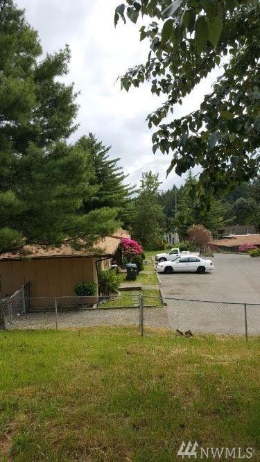 5004 S 58 St, Tacoma, WA 98409 (#1375500) :: Ben Kinney Real Estate Team
