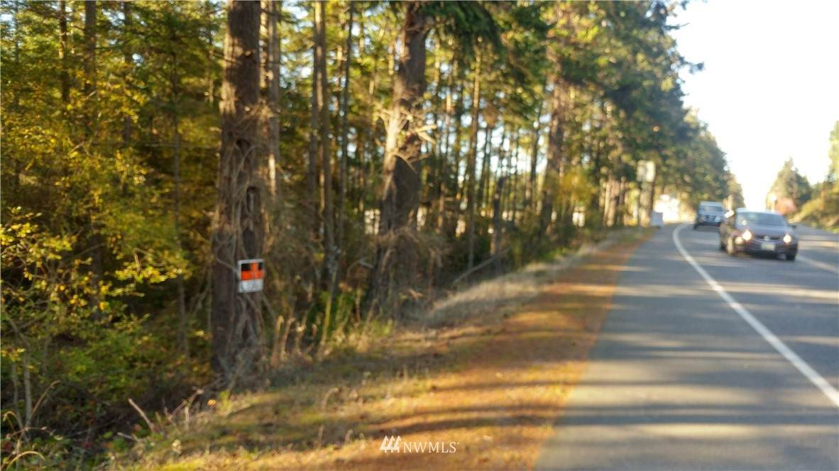 0 Goldie Road - Photo 1