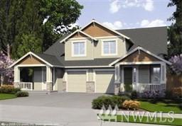 5641 56th Lp SE, Lacey, WA 98503 (#1375724) :: Northwest Home Team Realty, LLC