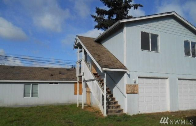 1525 S Sprague Ave, Tacoma, WA 98405 (#1375726) :: Crutcher Dennis - My Puget Sound Homes