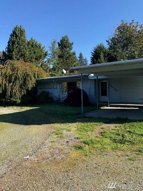 19402 108th Ave SE, Kent, WA 98055 (#1376091) :: Kwasi Bowie and Associates