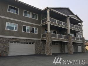 1740 Central Ave F, Wenatchee, WA 98801 (#1376146) :: Crutcher Dennis - My Puget Sound Homes