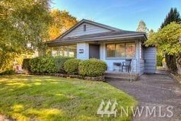 801 K St, Aberdeen, WA 98520 (#1376216) :: NW Home Experts