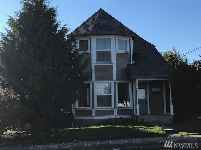 2806 Cedar St, Everett, WA 98201 (#1376240) :: Ben Kinney Real Estate Team