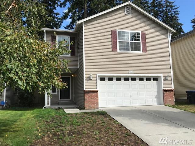 17509 14th Dr SE, Bothell, WA 98012 (#1376320) :: The DiBello Real Estate Group