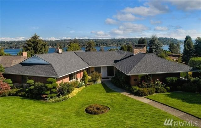 6070 Seward Park Ave S, Seattle, WA 98118 (#1376321) :: Icon Real Estate Group
