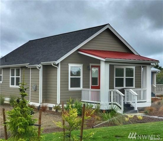 508 Snowberry Lane SW, Ocean Shores, WA 98569 (#1377271) :: Icon Real Estate Group