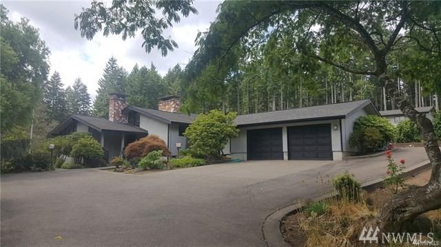 824 Kristi Ct, Shelton, WA 98584 (#1377339) :: The Kendra Todd Group at Keller Williams