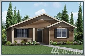 3208 Braeburn Alley, Mount Vernon, WA 98273 (#1377498) :: Ben Kinney Real Estate Team