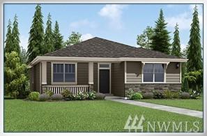 3224 Braeburn Alley, Mount Vernon, WA 98273 (#1377518) :: Ben Kinney Real Estate Team