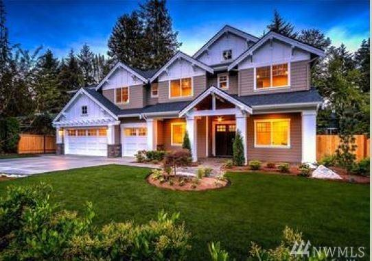 11304 152nd Ave SE, Renton, WA 98059 (#1377521) :: Real Estate Solutions Group