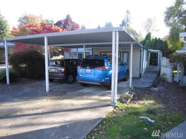 375 Union Ave SE #139, Renton, WA 98059 (#1377570) :: The Home Experience Group Powered by Keller Williams