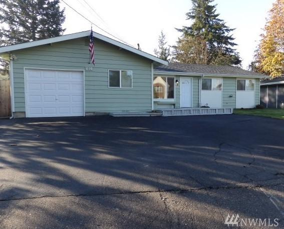516 143rd St SW, Lynnwood, WA 98087 (#1377590) :: Real Estate Solutions Group