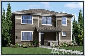 3232 Braeburn Alley, Mount Vernon, WA 98273 (#1377592) :: Ben Kinney Real Estate Team