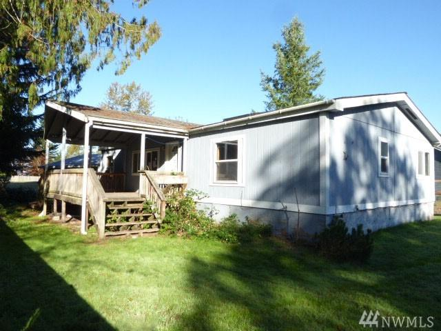 111 13th St, Gold Bar, WA 98251 (#1377632) :: Icon Real Estate Group