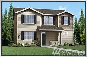 3226 Braeburn Alley, Mount Vernon, WA 98273 (#1377638) :: Ben Kinney Real Estate Team