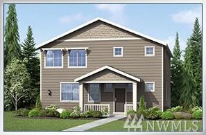 3240 Braeburn Alley, Mount Vernon, WA 98273 (#1377671) :: Ben Kinney Real Estate Team