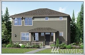 3242 Braeburn Alley, Mount Vernon, WA 98273 (#1377677) :: Ben Kinney Real Estate Team