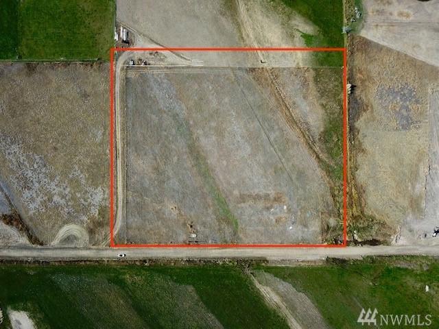 16847 Upper Badger Pocket Rd, Ellensburg, WA 98926 (#1377758) :: Icon Real Estate Group