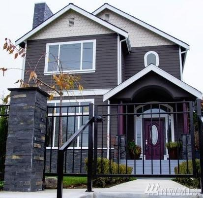 5115 N 42nd St, Tacoma, WA 98407 (#1377817) :: Five Doors Real Estate