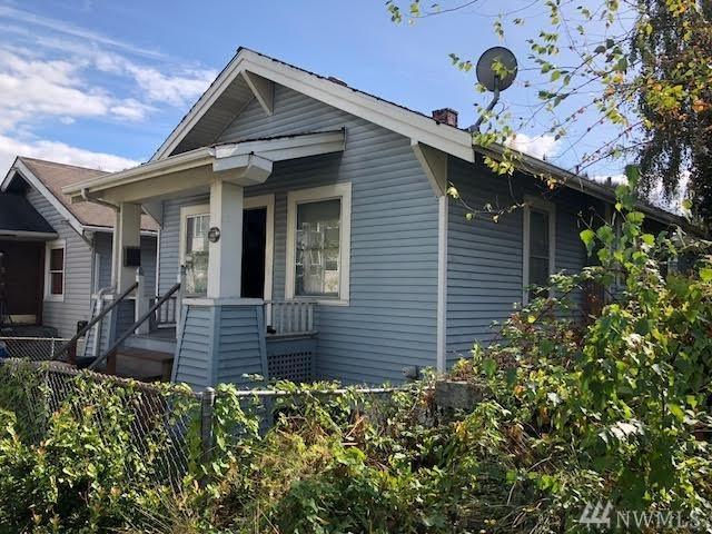 1211 E James Ct, Seattle, WA 98122 (#1377921) :: Icon Real Estate Group