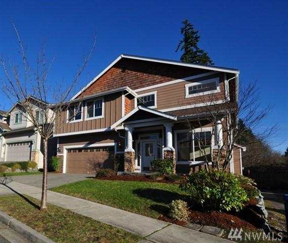 26214 159th Ave SE, Covington, WA 98042 (#1378001) :: Carroll & Lions