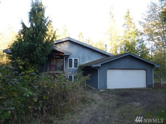 17313 Colony Rd, Bow, WA 98232 (#1378192) :: Homes on the Sound