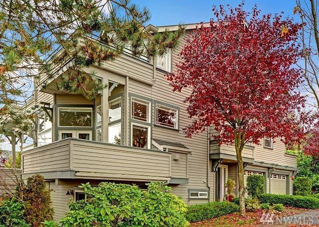 5501 31st Ave NE, Seattle, WA 98105 (#1378200) :: Kimberly Gartland Group