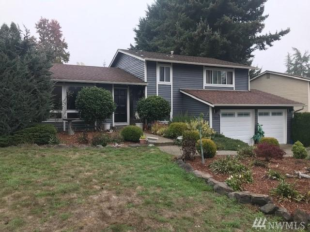 10126 NE 141st Place, Kirkland, WA 98034 (#1378234) :: Icon Real Estate Group