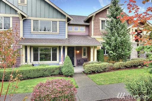 9308 Mitten Ave SE, Snoqualmie, WA 98065 (#1378338) :: Icon Real Estate Group