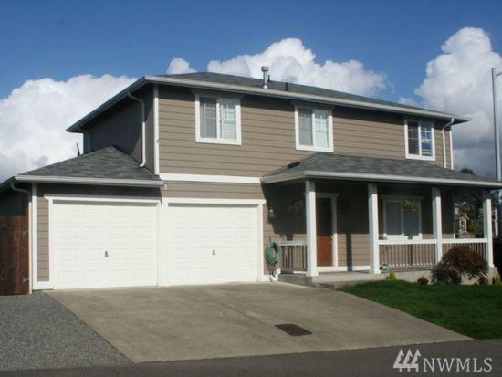 1024 85th Dr NE, Lake Stevens, WA 98258 (#1378375) :: Alchemy Real Estate