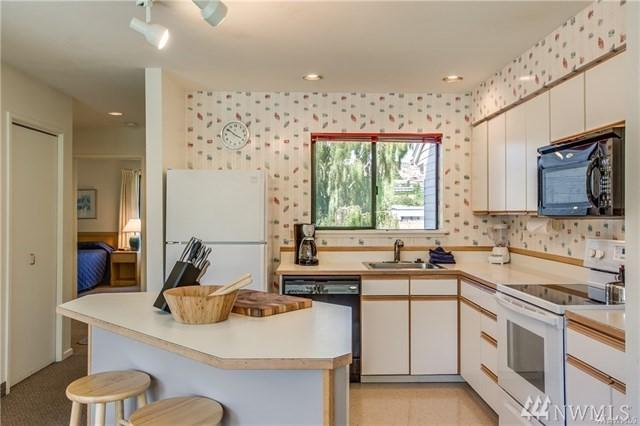 1 Tennis 671-P1, Manson, WA 98831 (#1378463) :: Real Estate Solutions Group