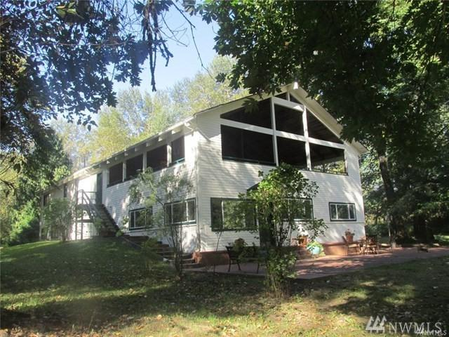 228 Rivendell Lane, Kelso, WA 98626 (#1378529) :: Kimberly Gartland Group