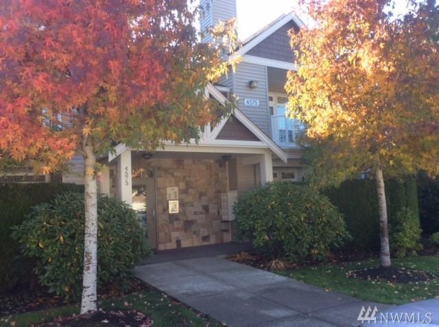4575 El Dorado Wy #114, Bellingham, WA 98226 (#1378736) :: Commencement Bay Brokers