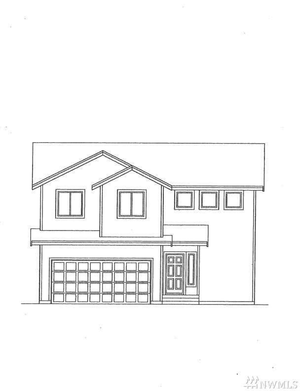 1916 SE Seneca Wy, Port Orchard, WA 98366 (#1379238) :: Mike & Sandi Nelson Real Estate